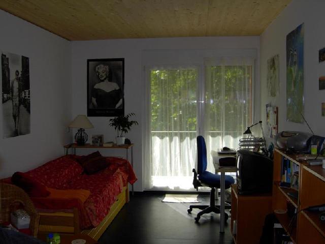 Wohnung gesucht mannheim neuostheim bis 340 eur kaltmiete ab 1 zimmer und ab 25qm studenten for 4 zimmer wohnung mannheim